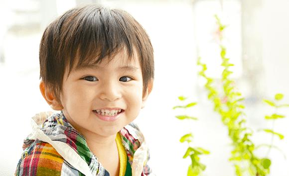 どのように将来の歯周病を予防するのか?