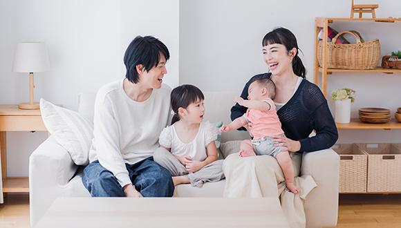当院の矯正治療の特徴