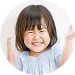 胎児期〜5歳