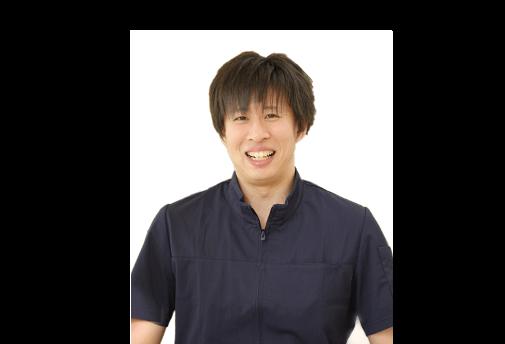 歯科医師 堀江 俊