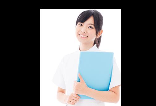 歯科医師 中岡 隆太郎